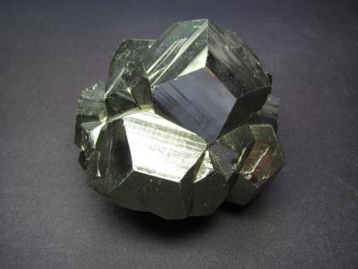 Pyrit1.jpg