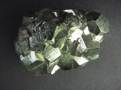 Pyrit2.jpg