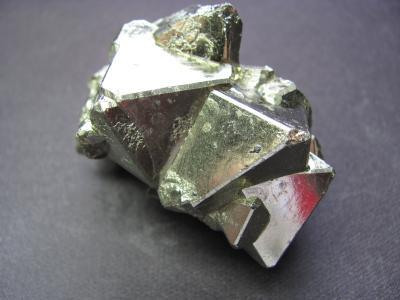 Pyrit3.jpg