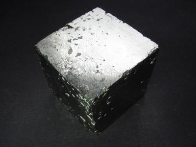 Pyrit4.jpg